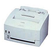 CANON LBP 660 PRINTER