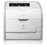 CANON LBP 7200CDN PRINTER