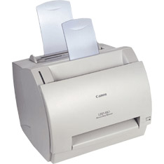CANON LBP 800 PRINTER