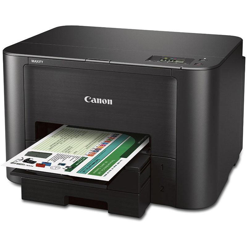 CANON MAXIFY IB4020 PRINTER
