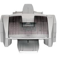 CANON MULTIPASS C100 PRINTER