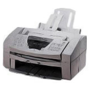 CANON MULTIPASS C20 PRINTER