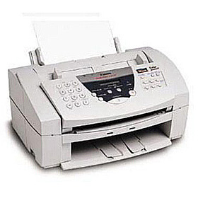 CANON MULTIPASS C5000 PRINTER