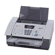CANON MULTIPASS C555 PRINTER
