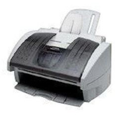 CANON MULTIPASS C75 PRINTER