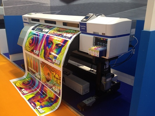 Cheap Printing Solutions