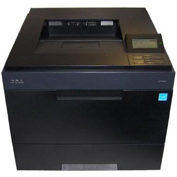 DELL 5330DN PRINTER