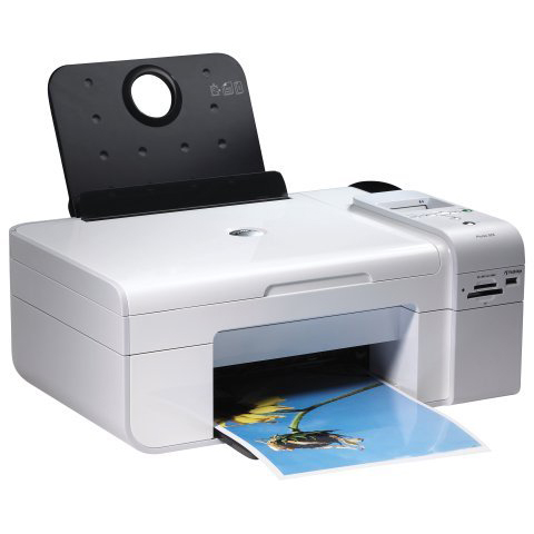 DELL A926 ALL IN ONE PRINTER