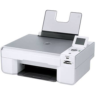 DELL A944 ALL IN ONE PRINTER