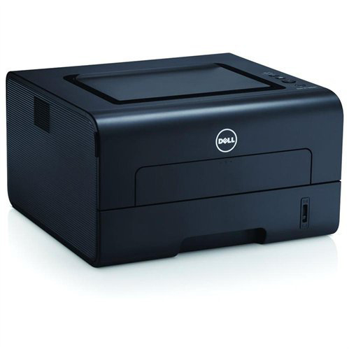 DELL B1260DN PRINTER