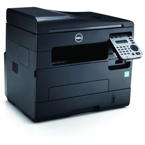DELL B1265DN PRINTER