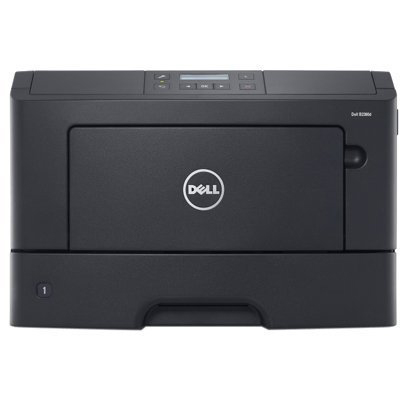 DELL B2360DN PRINTER