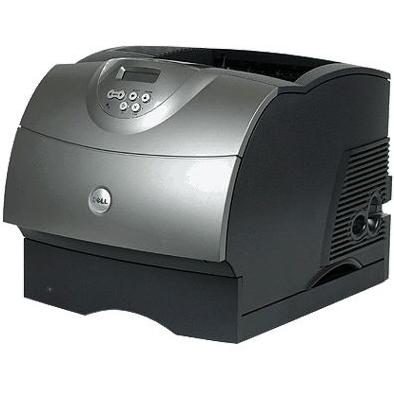 DELL M5200 PRINTER
