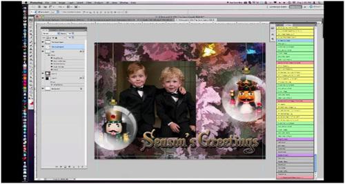 Photo Card & Frames Making Softwares