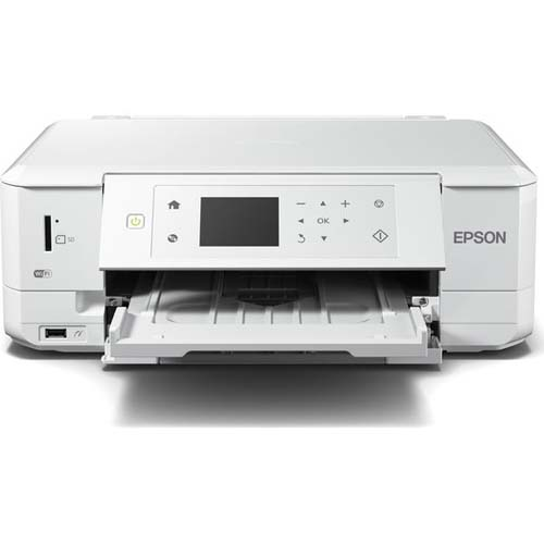 Epson Expression-XP-635 printer