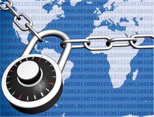 Firewall Troubleshooting