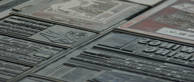 history-of-printing.jpg
