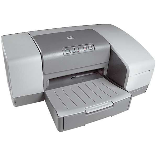 HP BUSINESS INKJET 1100 PRINTER
