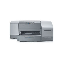 HP BUSINESS INKJET 1100DTN PRINTER
