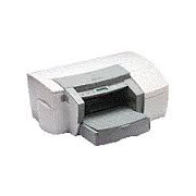 HP BUSINESS INKJET 2200XI PRINTER