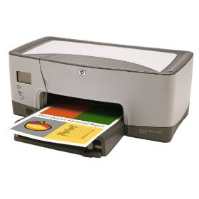 HP CP 1160TN PRINTER