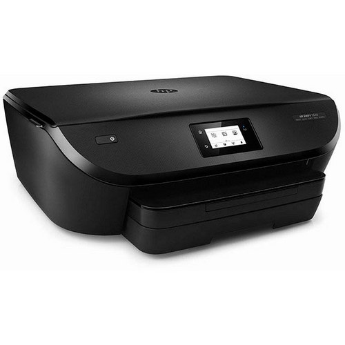 HP ENVY 5544 printer