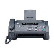 HP FAX 1040 PRINTER