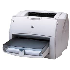 HP LASERJET 1300XI PRINTER