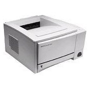 HP LASERJET 2100DTN PRINTER