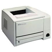 HP LASERJET 2200DT PRINTER