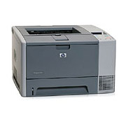 HP LASERJET 2400 PRINTER