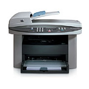 HP LASERJET 3050Z PRINTER