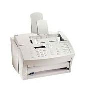 HP LASERJET 3150SE PRINTER