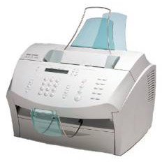 HP LASERJET 3220 PRINTER