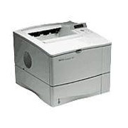 HP LASERJET 4000 PRINTER