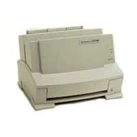 HP LASERJET 6LSE PRINTER
