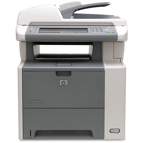 HP LASERJET M3035MFP PRINTER