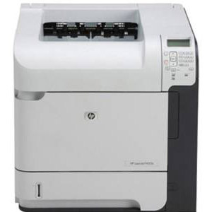 HP LASERJET P4015N PRINTER