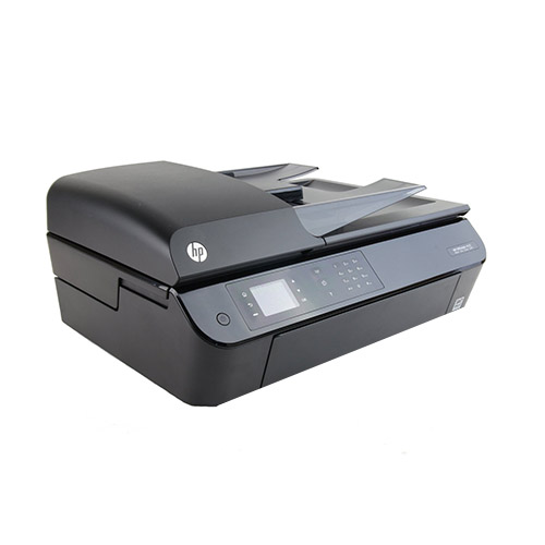 HP OFFICEJET 4635 E AIO PRINTER