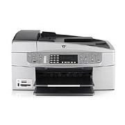 HP OFFICEJET 6300 PRINTER