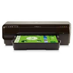 HP OFFICEJET 7110XI PRINTER