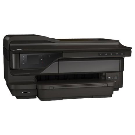 HP OFFICEJET 7610 E AIO PRINTER
