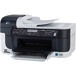 HP OFFICEJET J6415 PRINTER