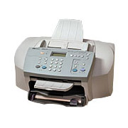 HP OFFICEJET K60XI PRINTER