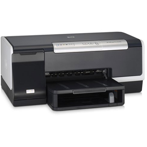 HP OFFICEJET PRO K5400DN PRINTER