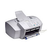HP OFFICEJET T45 PRINTER