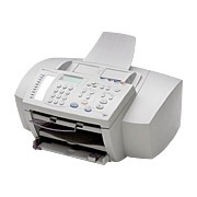 HP OFFICEJET T65 PRINTER