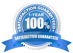 ink toner cartridge satisfaction guarantee