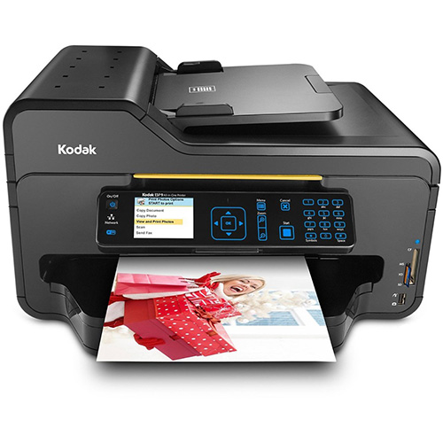 KODAK ESP 9 PRINTER