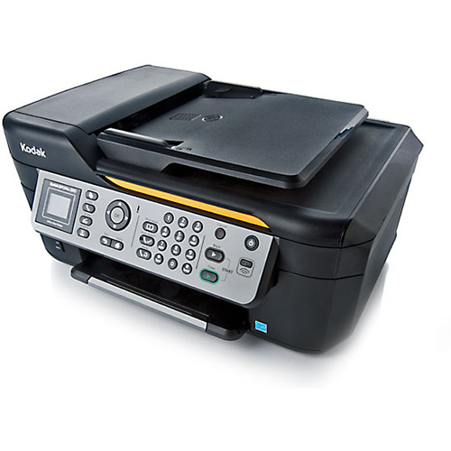 KODAK ESP OFFICE 2170 PRINTER